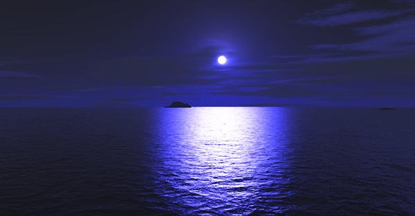 【沖縄の御願】ヒヌカンの拝みが1日・15日なのはなぜ?