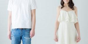 【沖縄の御願】ヒヌカンは女性か男性か…、5つの説とは