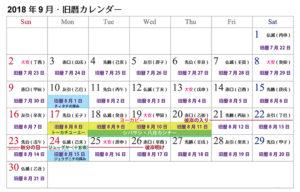 【沖縄の年中行事カレンダー】旧暦八月、悪霊祓いの拝み