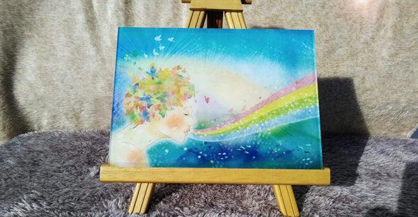 虹のふもと_SSサイズ