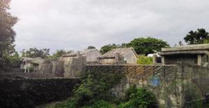 沖縄のさまざまなお墓。本島とは違う5つの特徴とは