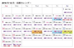 【沖縄の旧暦行事】旧暦十一月は、トゥンジージューシー