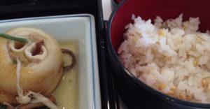 沖縄の旧正月レシピ、その2☆「豚正月」を楽しむ料理