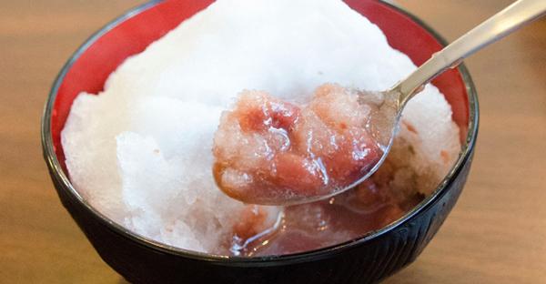 あまがしは夏の沖縄、定番おやつ☆お家で作るレシピ