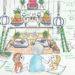 【沖縄の旧盆】2019年は8月13日!ウンケー5つの基本