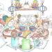 【沖縄の旧盆】2018年は8月24日!中日5つの豆知識