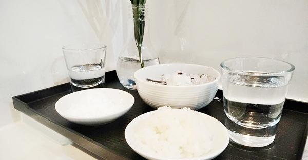 【沖縄の御願】ヒヌカンの灰、必ず継承しなくちゃダメ?