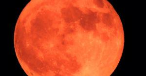 【沖縄の年中行事】旧暦八月の悪霊や魔物を祓う御願とは