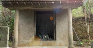 旧暦九月のティラムヌメー☆豆知識と拝み方