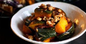 全国的な冬至料理は手軽に楽しむ☆おすすめ時短レシピ